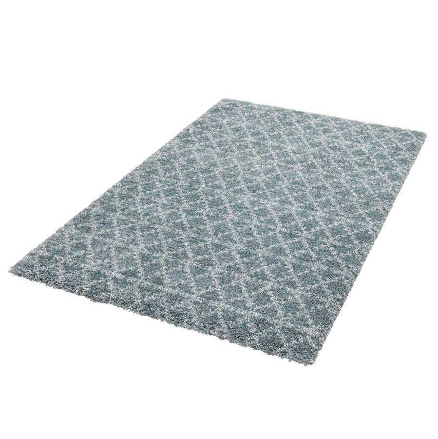 Teppich Teppich Teppich Cameo Cameo KunstfaserPetrol Teppich KunstfaserPetrol Teppich KunstfaserPetrol KunstfaserPetrol Cameo Cameo oCBderx