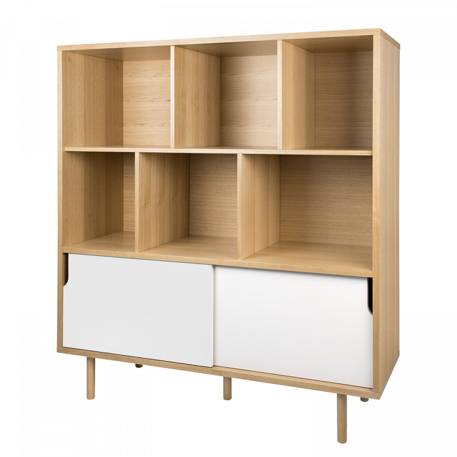 Highboard Dann