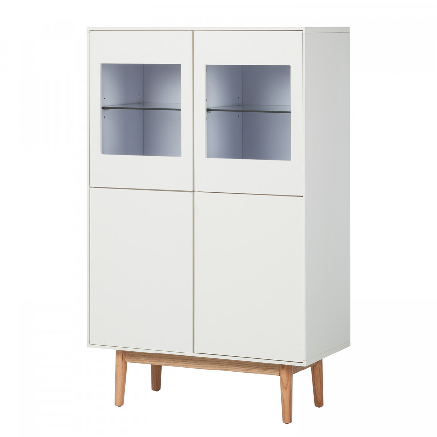 Highboard Lindholm II