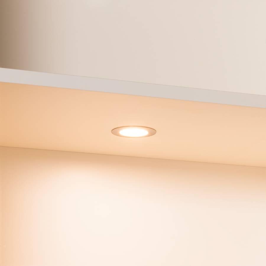 Solano Beleuchtung Highboard Beleuchtung NussbaumWeißMit Highboard NussbaumWeißMit Solano NussbaumWeißMit Iii Iii Solano Iii Highboard roWdCexQB