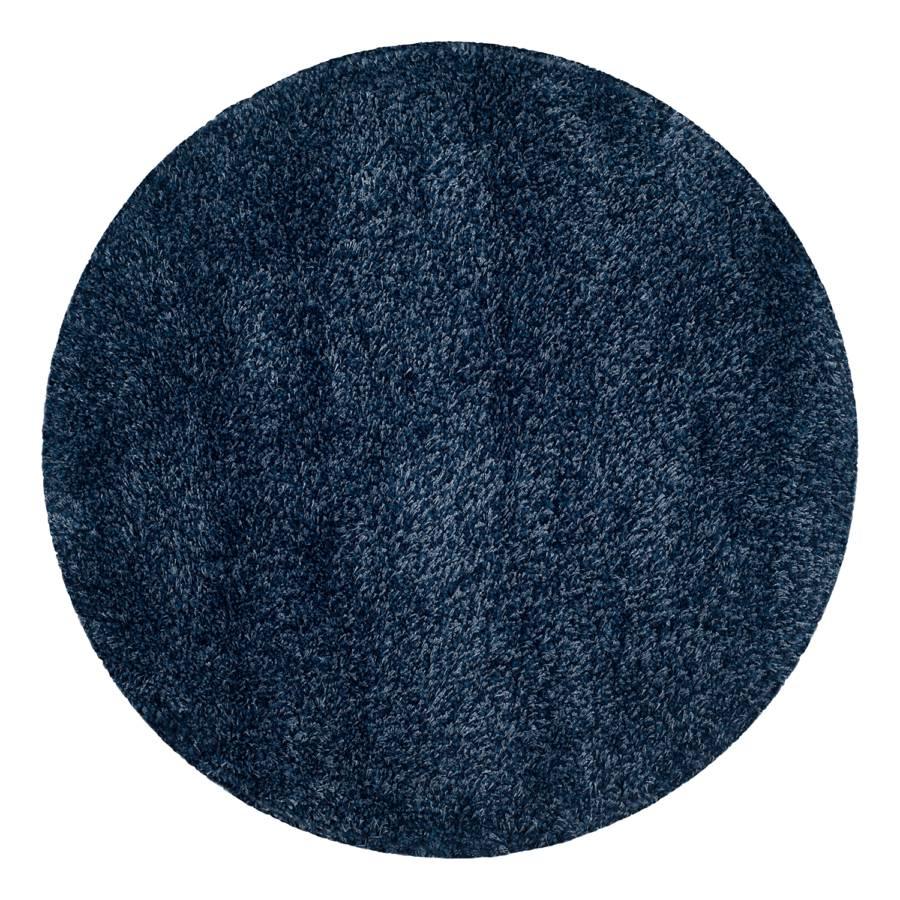 Pizol Hochflorteppich Hochflorteppich Hochflorteppich KunstfaserDunkelblau Pizol KunstfaserDunkelblau Pizol F1KJlcT