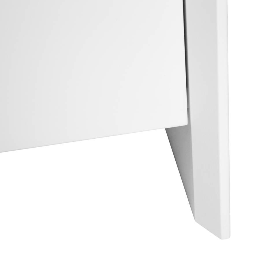 Hochkommode Weiß Weiß Profil Hochkommode Hochkommode Profil Profil N8wvmn0O