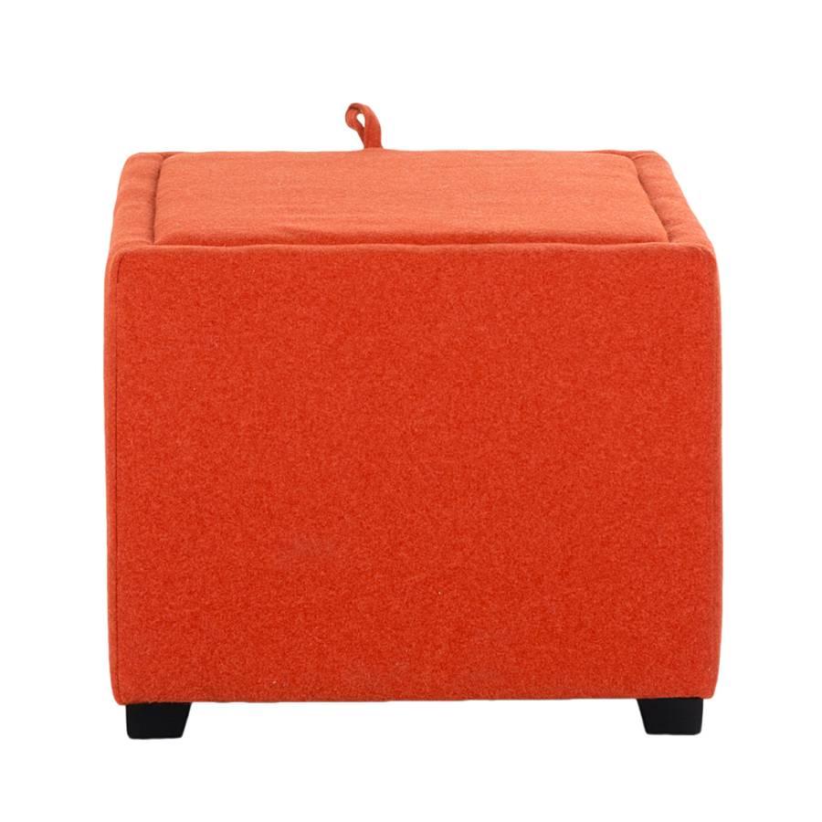 Webstoff Webstoff Harold Webstoff Orange Orange Hocker Hocker Harold Hocker Harold ul1cTFJK35