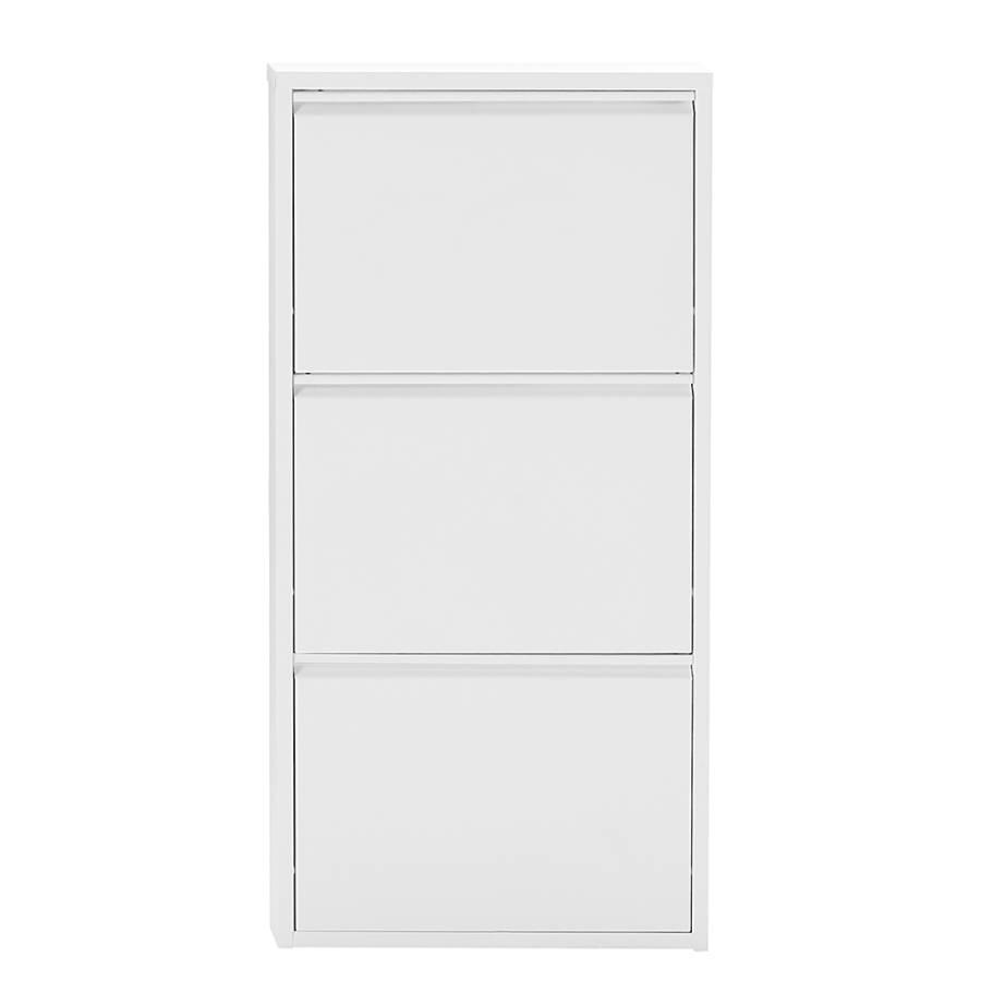 Cabinet Schuhkipper 103 Schuhkipper 103 Cm Cm Cabinet Schuhkipper Schuhkipper 103 Cabinet Cabinet Cm Ok8nP0w