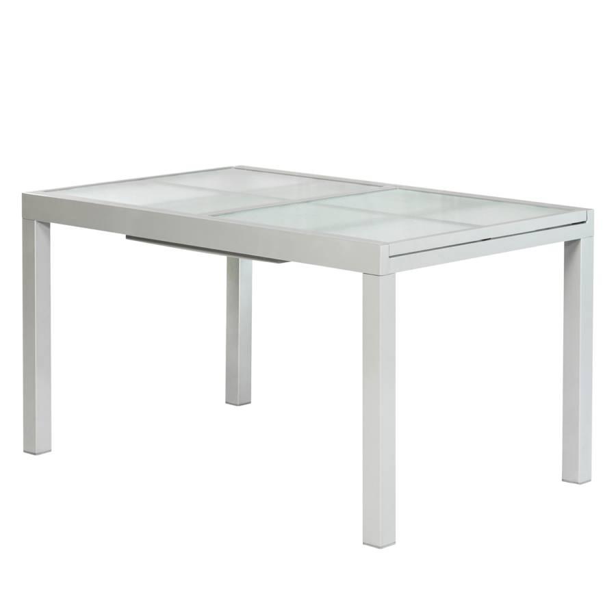 Table extensible Amalfi III