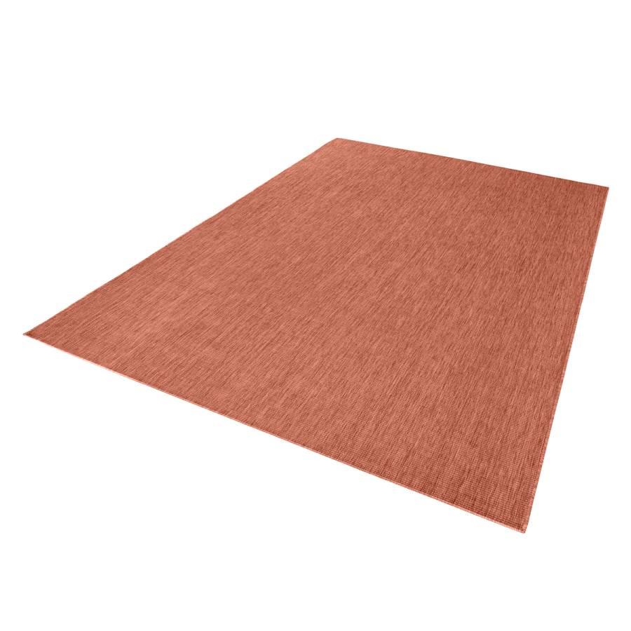 Match Cm teppich X Inoutdoor Rehbraun80 150 vn0mN8w
