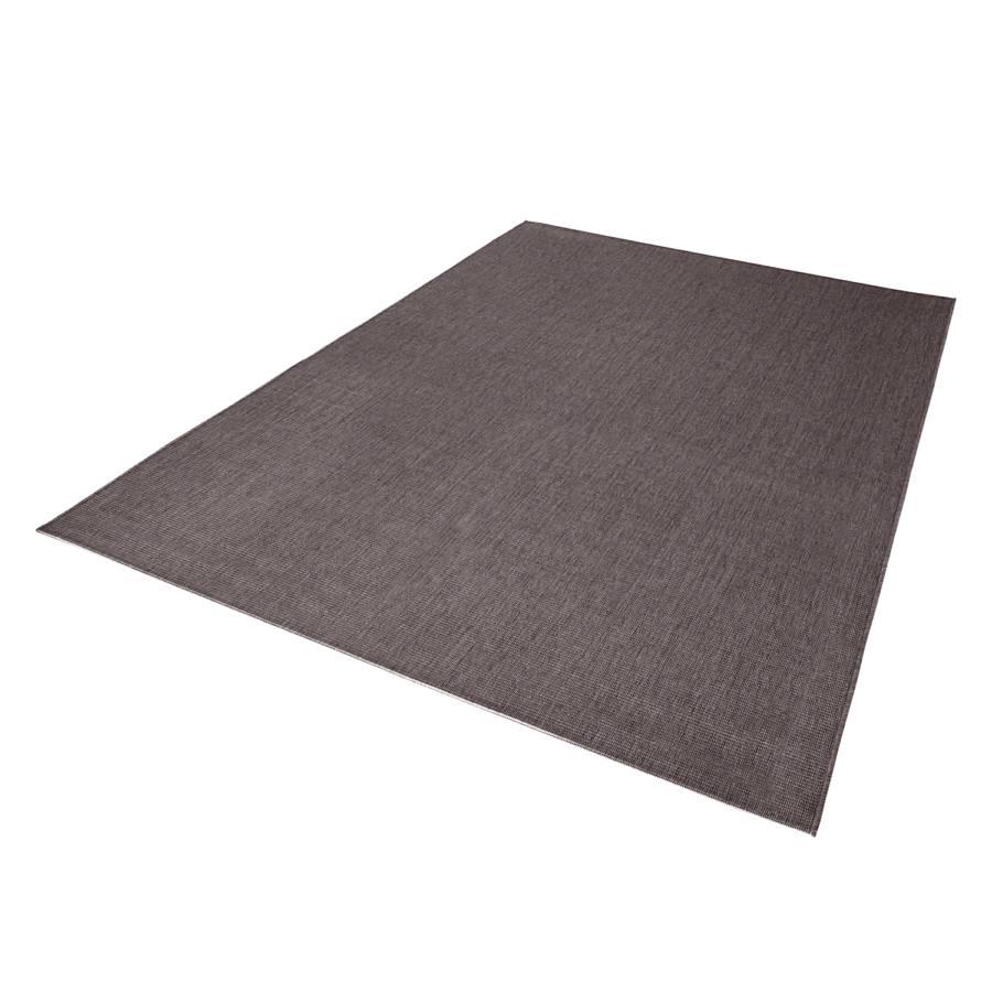 Match Schwarz80 150 X teppich Cm Inoutdoor 7gfyY6b