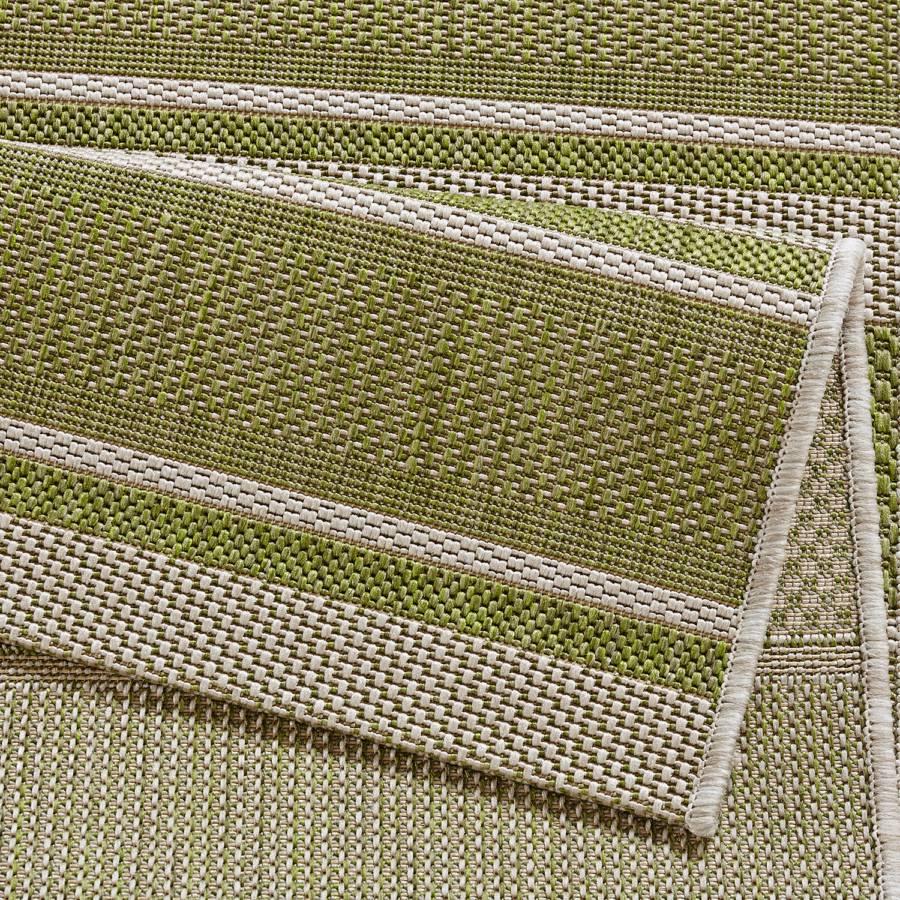 Strap Intérieur X 150 Cm Tapis extérieur Avocat80 TK3uF1lJc