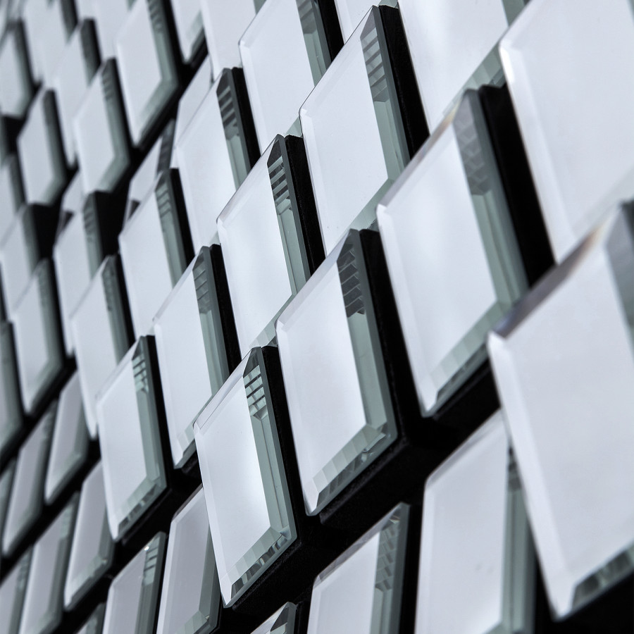 Spiegel Spiegel Cube Cube Fever Spiegel Cube Spiegel Fever Fever Fever Cube Spiegel Cube Fever Spiegel hdsrtQ