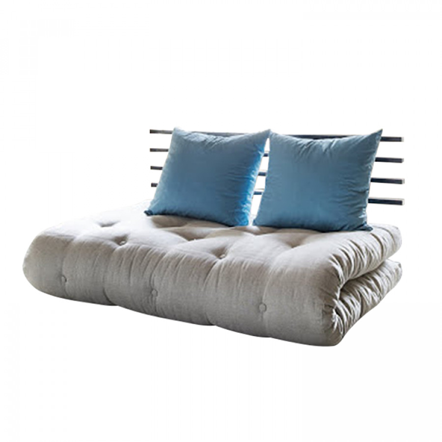 futon schlafsofas coral fleece bettw sche seide g nstig lidl kopfkissen stiftung warentest lila. Black Bedroom Furniture Sets. Home Design Ideas