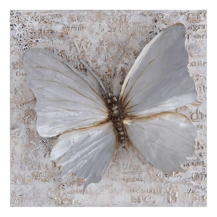Shining Schmetterling Bild Bild Bild Bild Schmetterling Shining Schmetterling Shining Schmetterling Bild Schmetterling Shining Bild Shining E9WHDIY2