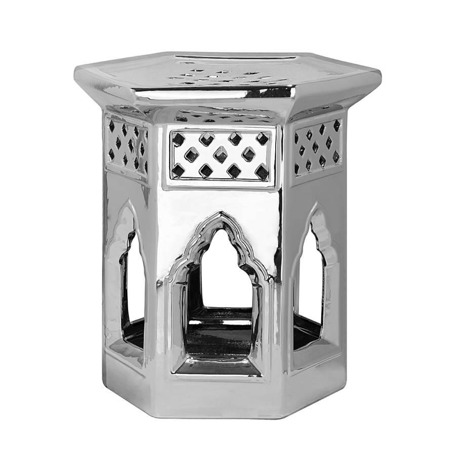Silber Marokkanisch Silber Silber Marokkanisch Keramikhocker Marokkanisch Keramikhocker Silber Keramikhocker Keramikhocker Marokkanisch 0ZnXNOk8wP