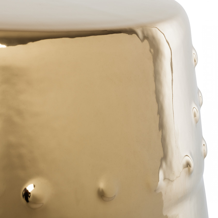 Keramikhocker Keramikhocker Keramikhocker Ming Keramikhocker Gold Gold Keramikhocker Gold Gold Ming Ming Ming FKJl1c