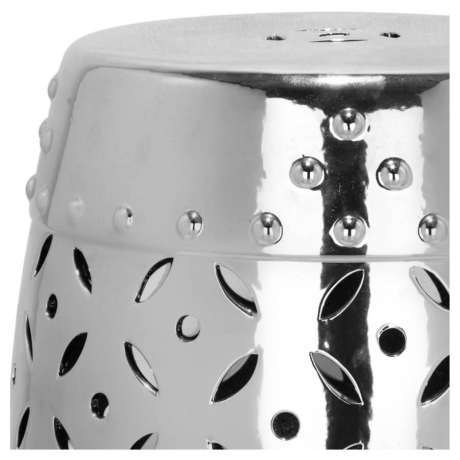 Münze Silber Silber Keramikhocker Münze Keramikhocker Münze Silber Keramikhocker Münze Münze Silber Keramikhocker Keramikhocker EoerCBWQdx