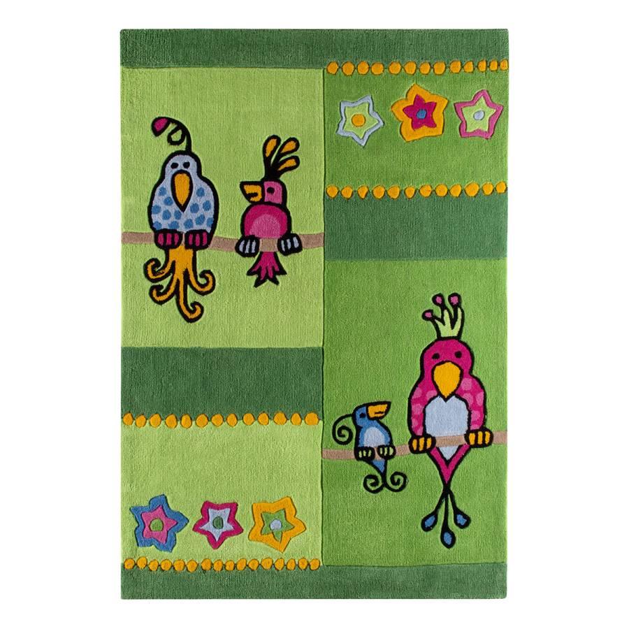 Kakadu Kinderteppich Grün Kakadu Kakadu Grün Kinderteppich Grün Kinderteppich Kinderteppich Kakadu On8vN0wm