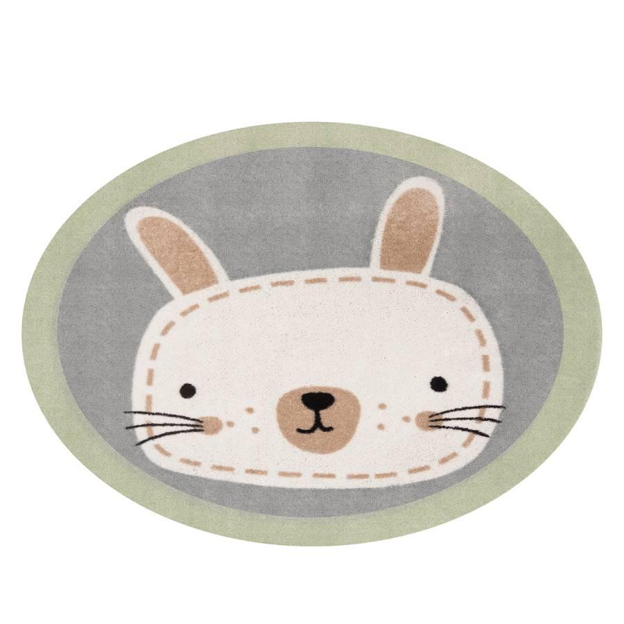 KunstfaserCremeGrau KunstfaserCremeGrau Kinderteppich Bunny Bunny Kinderteppich Kinderteppich Bunny KunstfaserCremeGrau Ninos Ninos Kinderteppich Ninos yNw0mv8nOP
