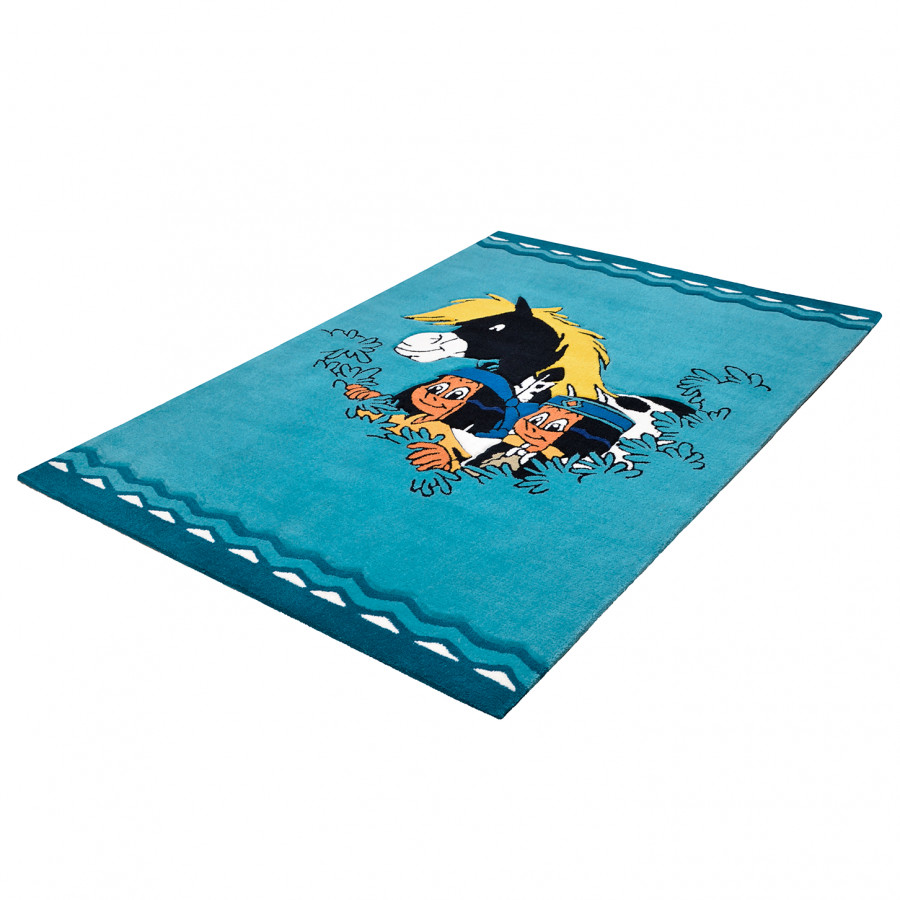 Petala Cm Kinderteppich X 160 100 yYb6f7vg