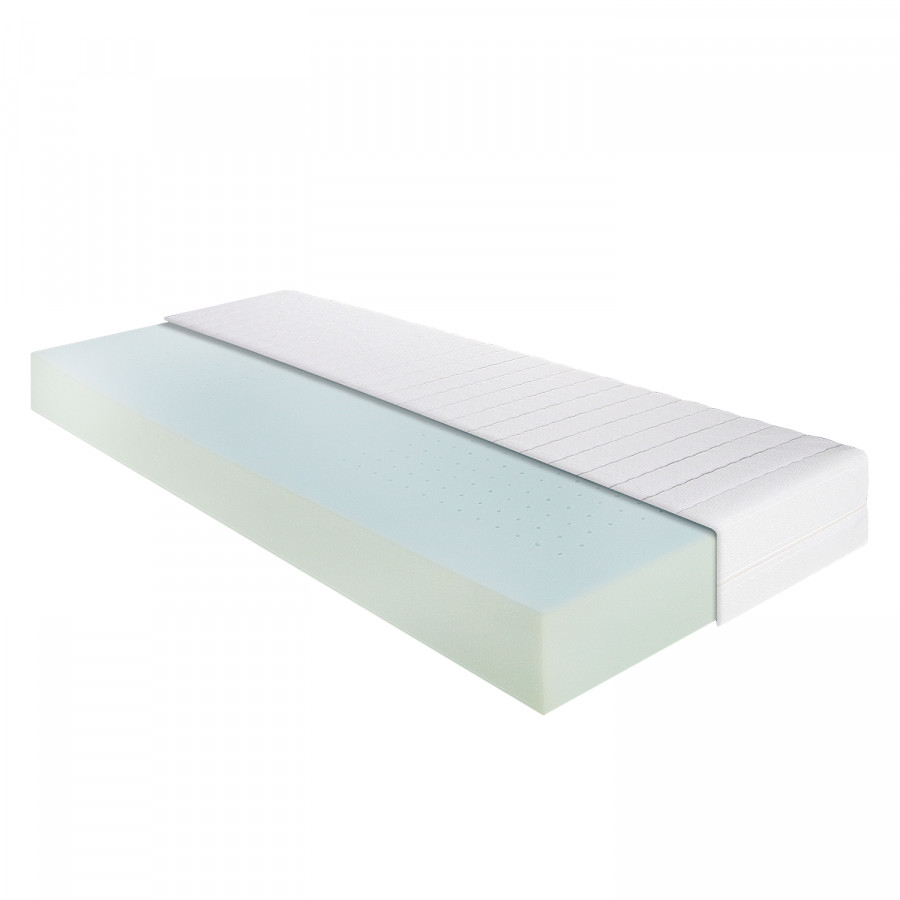 Confort I 200cmD3 X Medium Matelas Mousse 90 Champion En v8nO0wmN