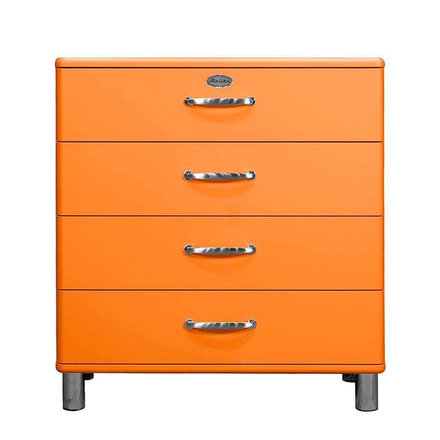 Ii Malibu Kommode Kommode Ii Malibu Kommode Malibu Orange Kommode Orange Ii Orange 0knXwOP8