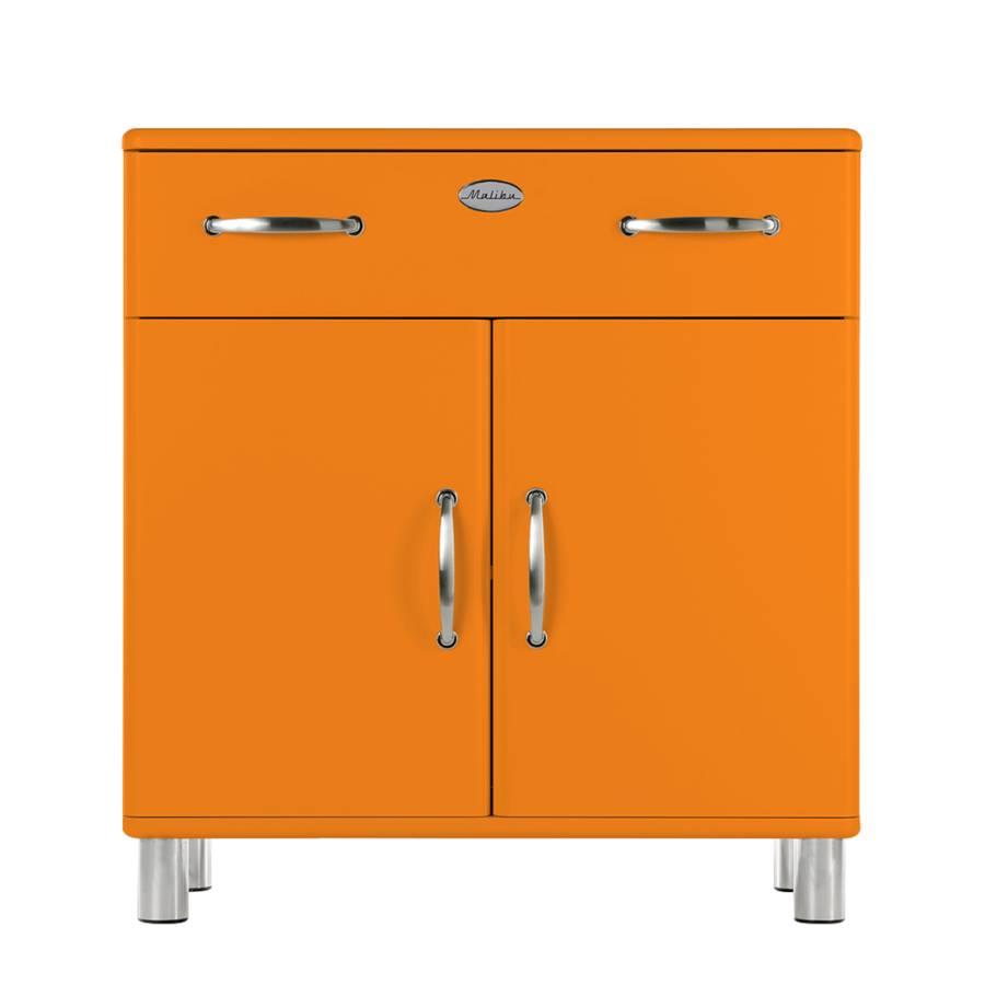 Malibu Malibu Kommode Orange Malibu Iv Orange Iv Kommode Iv Kommode Kommode Malibu Orange OP0mwvnyN8