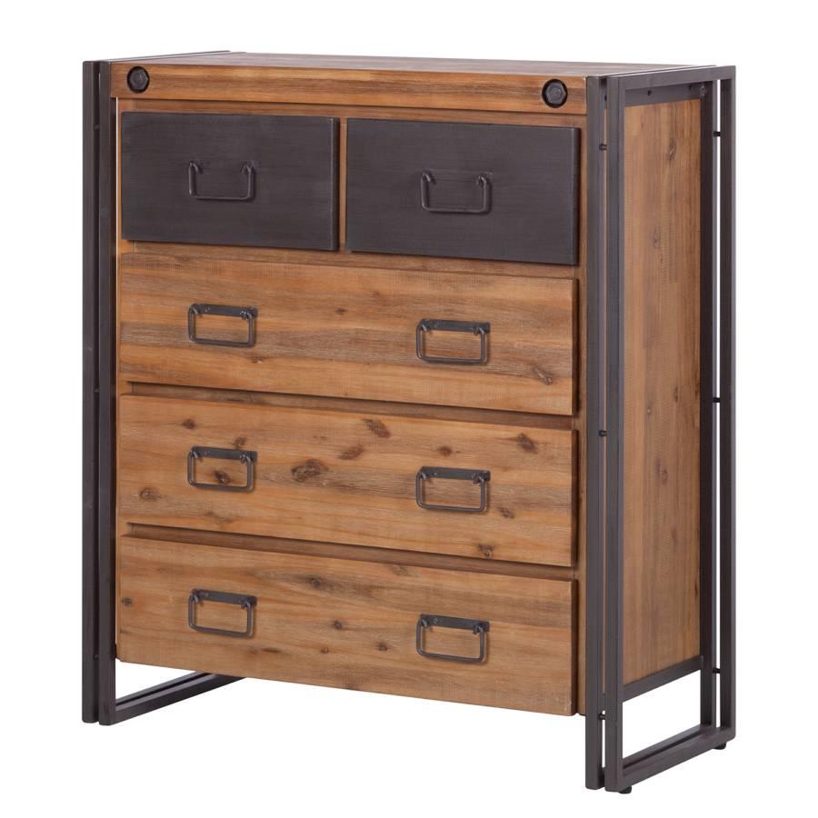 home 24 kommode wohn design. Black Bedroom Furniture Sets. Home Design Ideas