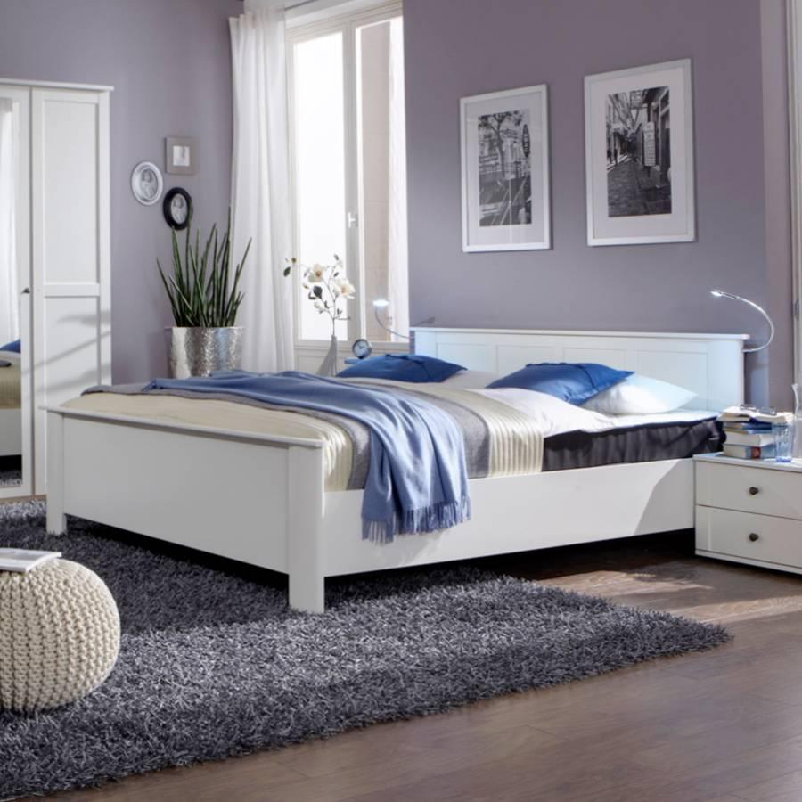 Lundu Lundu 200cm X 200cm X Lundu Kompaktbett Kompaktbett Alpinweiß100 Alpinweiß100 Kompaktbett De9EH2IWY