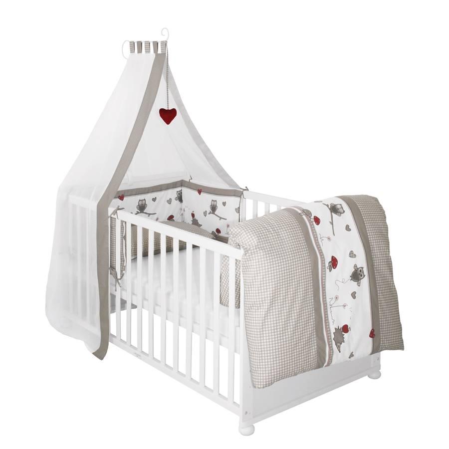 Roba Komplettbett – für ein modernes Kinderzimmer | home24