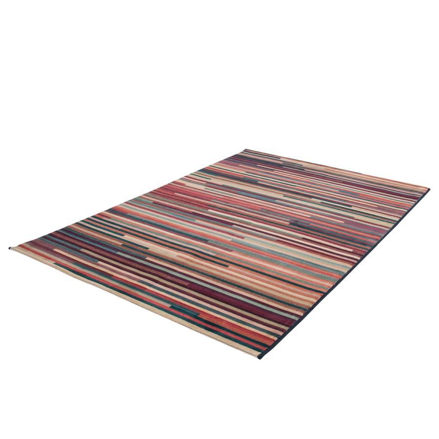285 Gabiro 200 Kurzflorteppich Stripe Cm X 4ALj3RSc5q