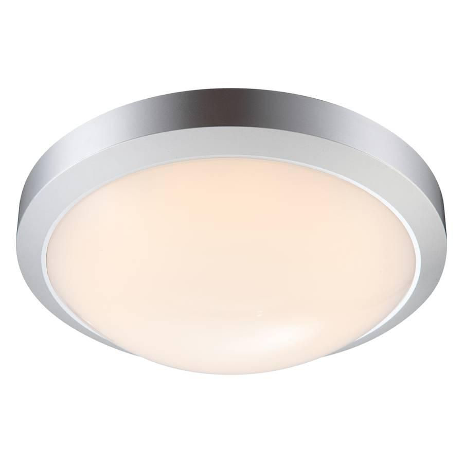 PlexiglasMatériau Luminaire Ii Ampoule D'extérieur Campi Led Synthétique1 xBrCeodW