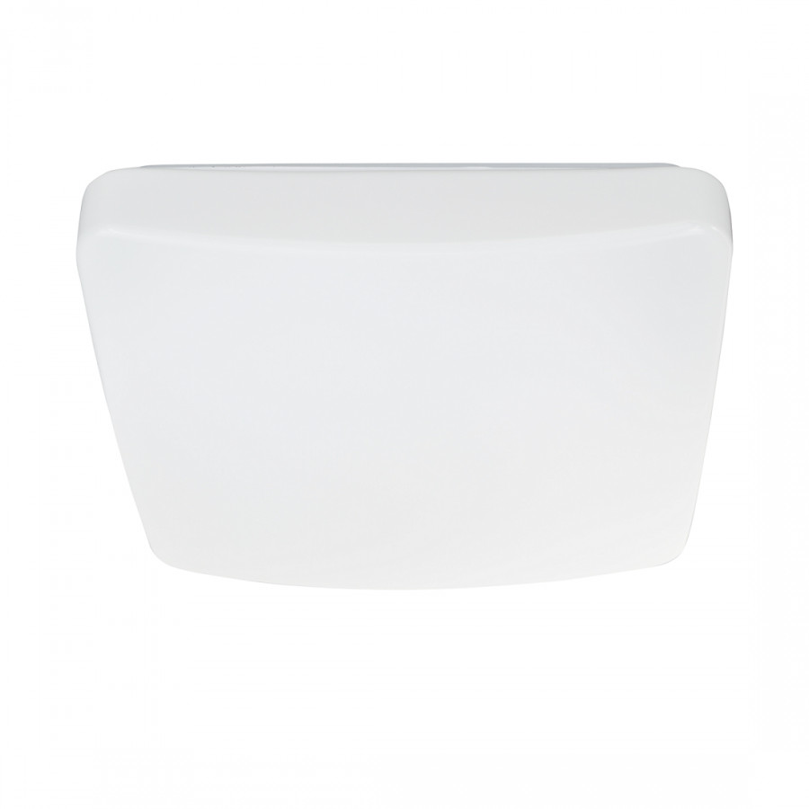 Matériau Blanc Plafonnier SynthétiqueMétal Led Sensitive OkPuXZi