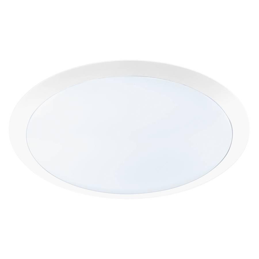 W Weiß1x25 Led deckenleuchte W Led deckenleuchte Weiß1x25 Led deckenleuchte Weiß1x25 Led W Nn0PkZ8OwX