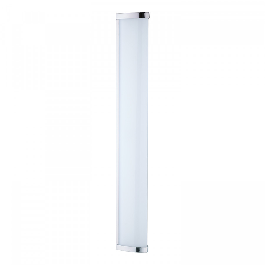 spiegelleuchte Gita KunststoffAluminium1 flammig 60 Led LVGqjSpUzM