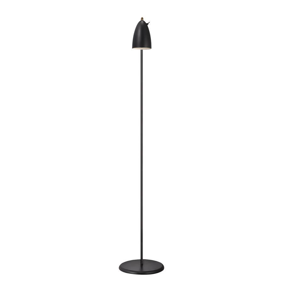 Ampoule Lampadaire Led Nexus Matériau SynthétiqueAcier1 R4Aj5L
