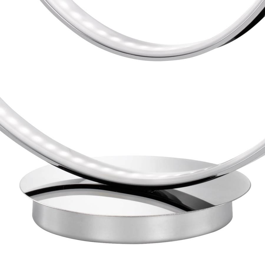 tischleuchte tischleuchte Led Orland tischleuchte Led Led MetallAcrylglas Orland MetallAcrylglas xQdorBeCW