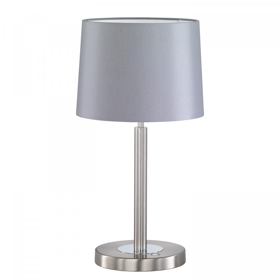 Led MatNickel Bleu Table Vi De Gris Toulouse Lampe Royal Y2bE9eDHWI