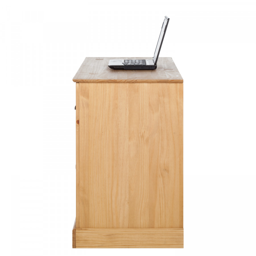I I Kiefer Neely Neely Kiefer Schreibtisch Neely Neely Schreibtisch Kiefer Schreibtisch I Schreibtisch N0vm8wnO
