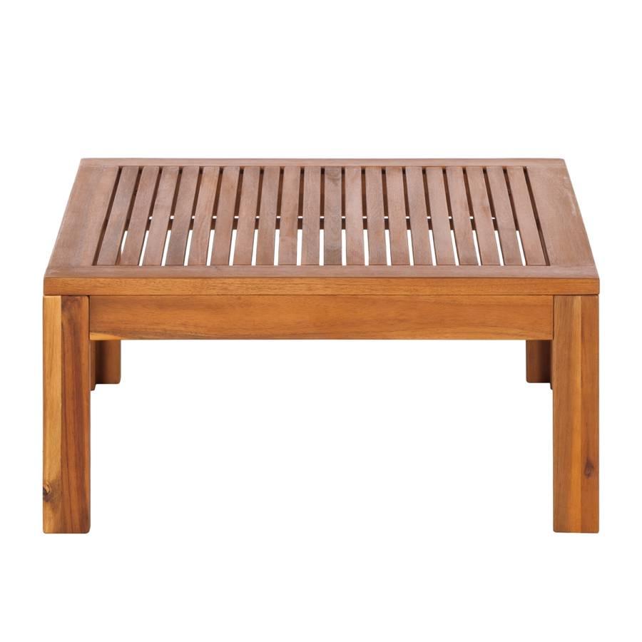 Table Acacia Lounge Lexi Massif Table xBdorCe