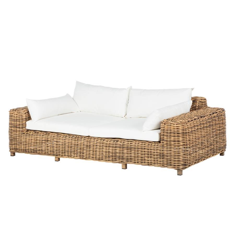 Deinen Garten günstig und schick mit Loungemöbeln von Maison Belfort ...