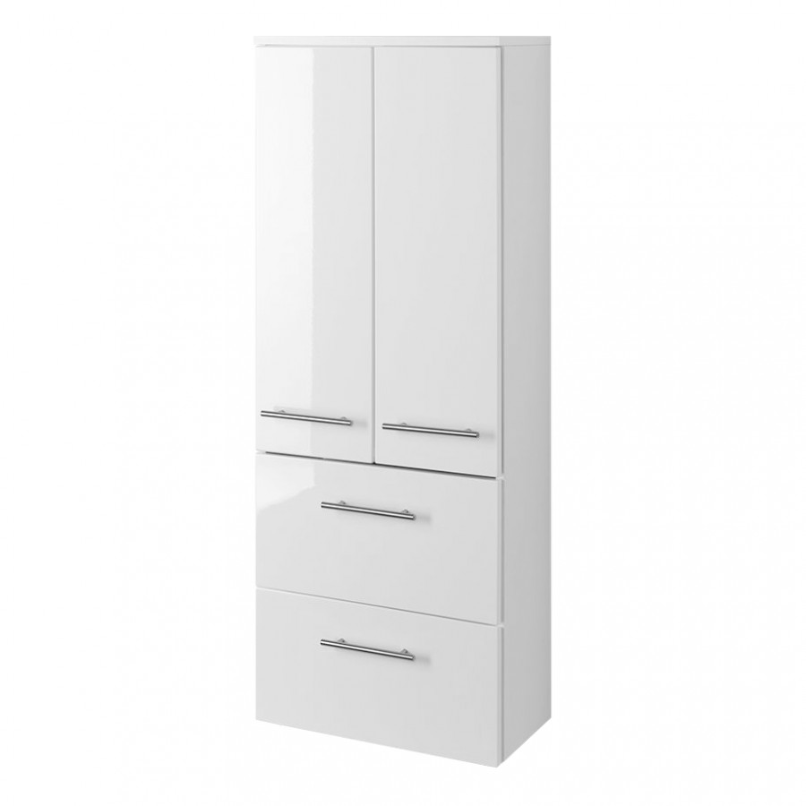 Armoire Midi Copenhague Home24 Fr