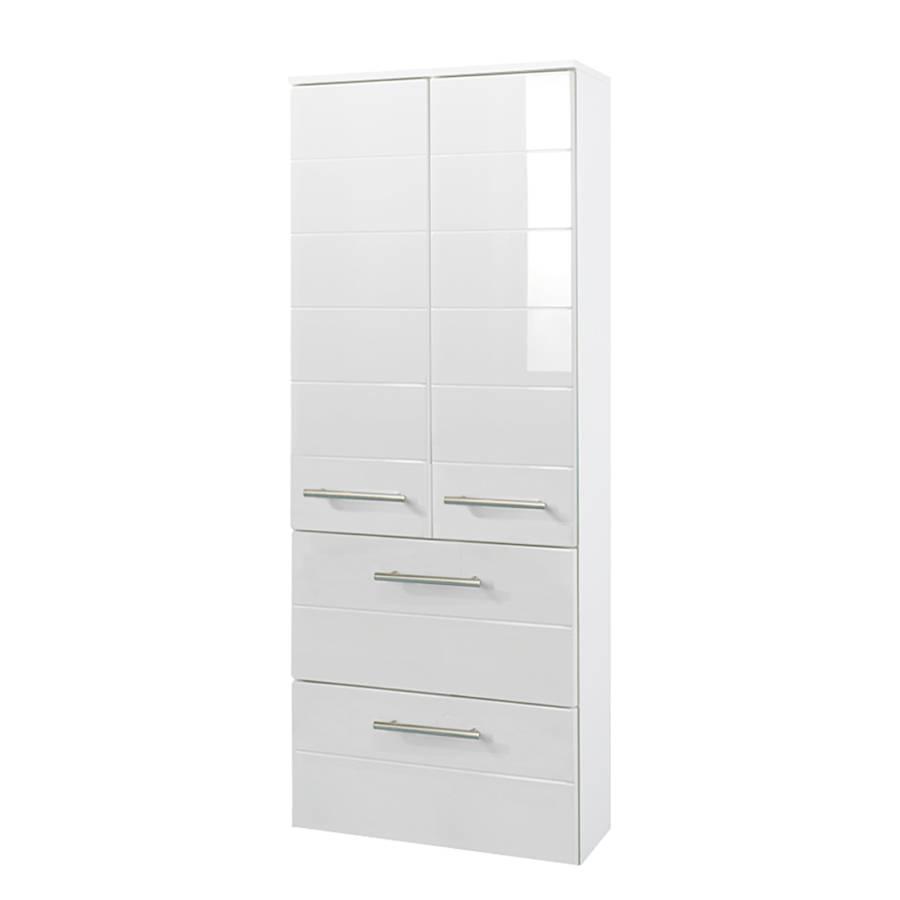 Badkamerkast Hoogglans Wit.Giessbach Midikast Voor Een Modern Huis Home24 Nl
