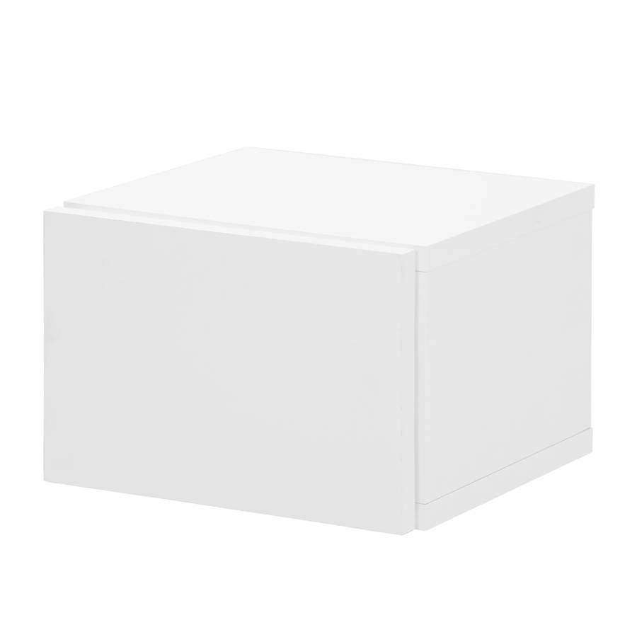 Chevet Blanc Table Table De Elodea Chevet Chevet Table De De Elodea Elodea Blanc 9IeWH2YED