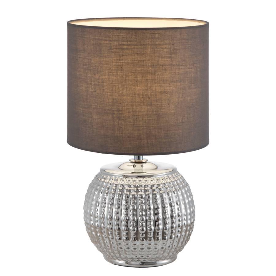 Shirin Shine Table TissuFer1 Ampoule De Lampe SGMLUpqzV