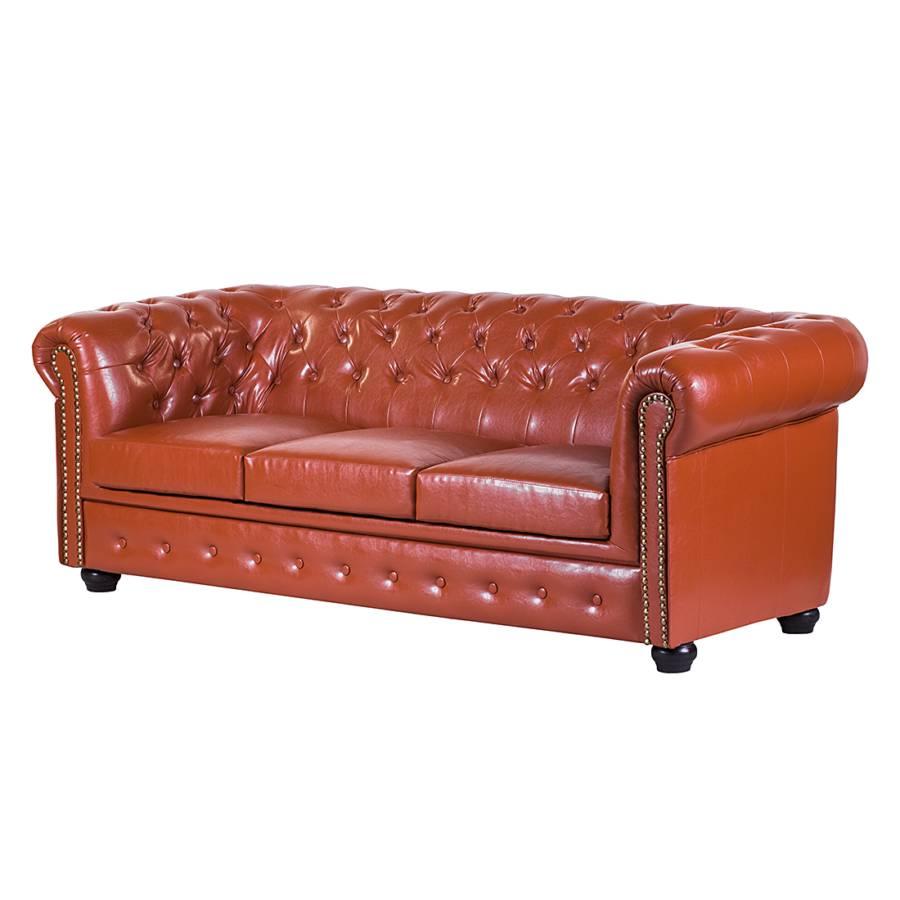 furnlab Chesterfield Sofa – für ein klassisches Zuhause | home24
