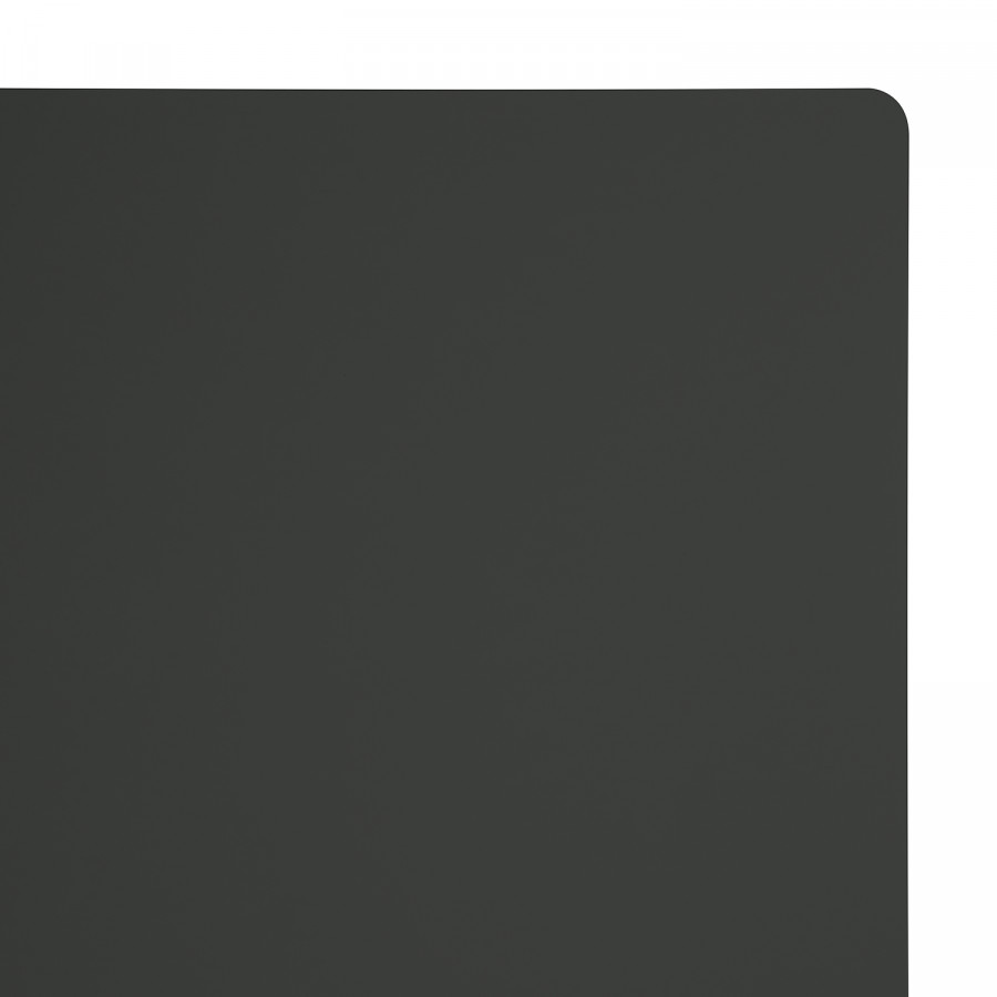 AusziehfunktionTeilmassiv Liendo Esstisch Iimit Iimit AusziehfunktionTeilmassiv Iimit AusziehfunktionTeilmassiv Esstisch Liendo Liendo Liendo Esstisch Esstisch TKFJ31cl