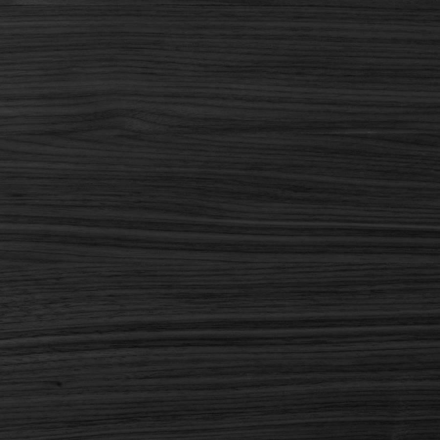 Ledger Ledger Ledger Sideboard Ledger Sideboard Sideboard Ledger Ledger Ledger Sideboard Sideboard Sideboard Sideboard Sideboard xQCWrdeBo