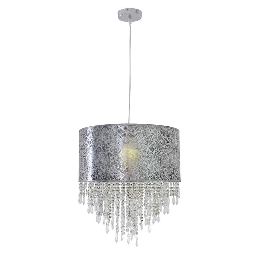 Näve Matériau By Argenté Crystallo Suspension Ampoule Synthétique 1 sdBhrtQxoC