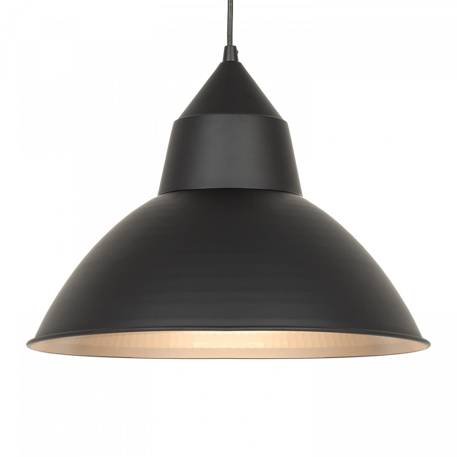 1 Ampoule Suspension Noir Detroit Suspension Detroit Detroit Noir 1 Ampoule Noir Suspension 1 IDH2E9