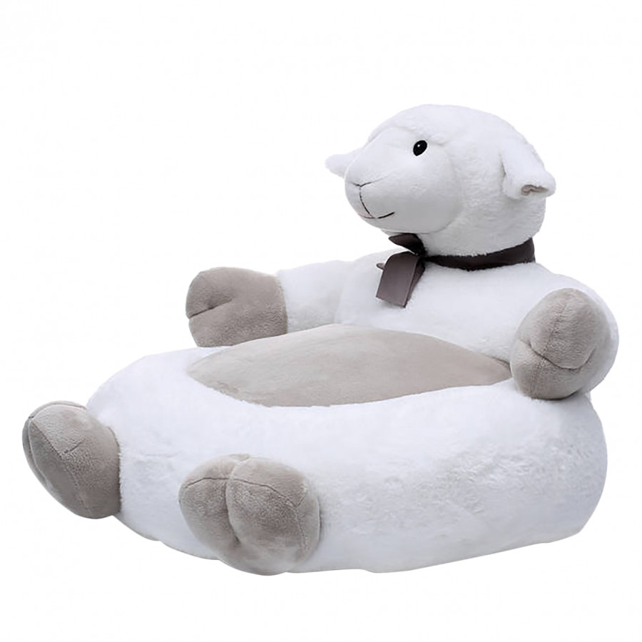 Plüschsessel Plüschsessel WebstoffWeißHellgrau Mini Sheep Sheep Sheep Plüschsessel WebstoffWeißHellgrau Plüschsessel Mini Mini Mini WebstoffWeißHellgrau Sheep N80XnwOPk