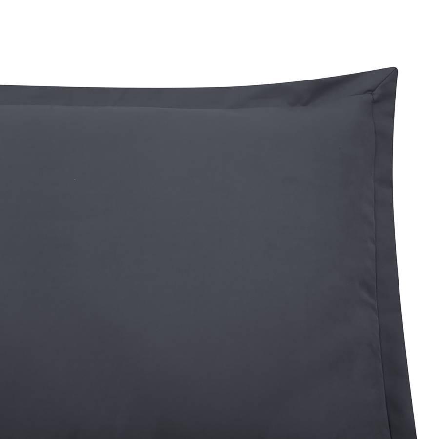 200cm Tissu De Coffre Paola ValonaGris140 X Lit Avec Rembourré wOPk0n