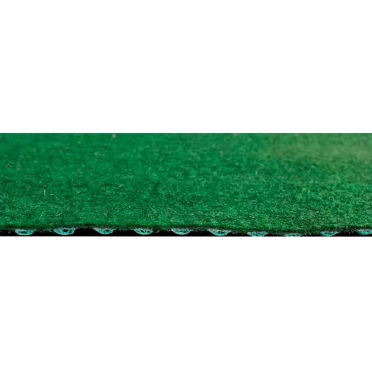 X Field Cm 300 200 Rasenteppich BErWxQedCo